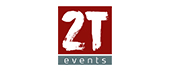 Logo 2T-Events